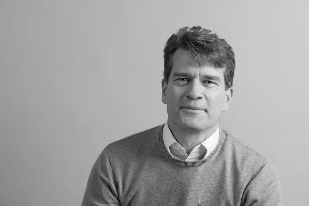Kjell-Owe Ahslog
